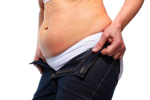Bloating and Sucrose Intolerance - The Missing Link