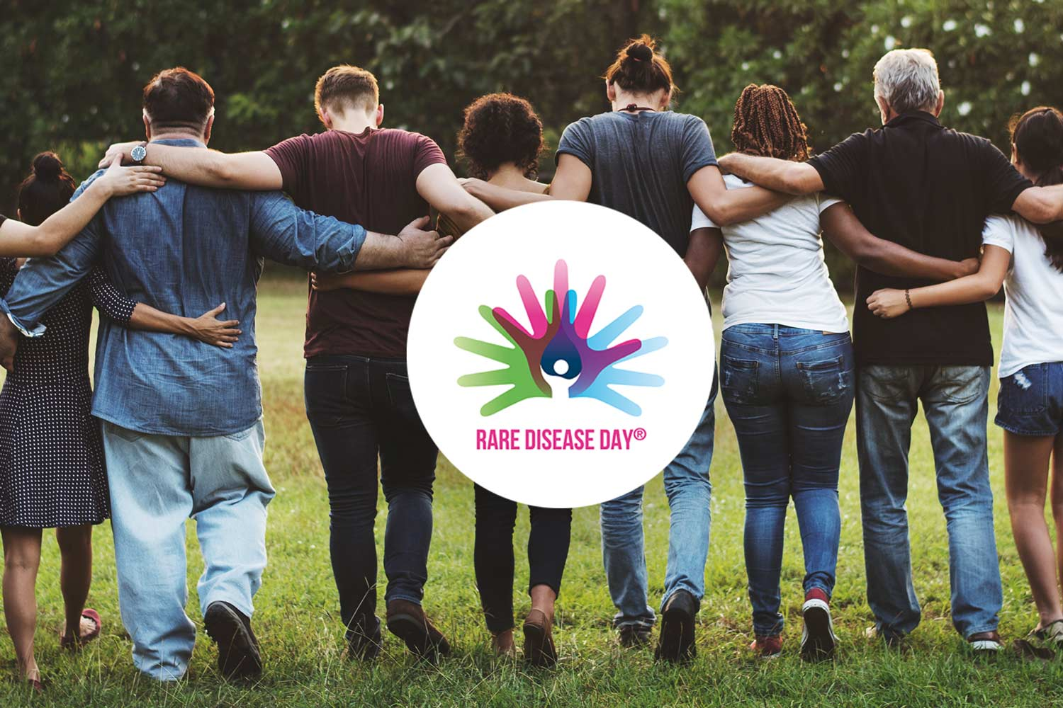 Rare Disease Day Includes Sucrose Intolerance