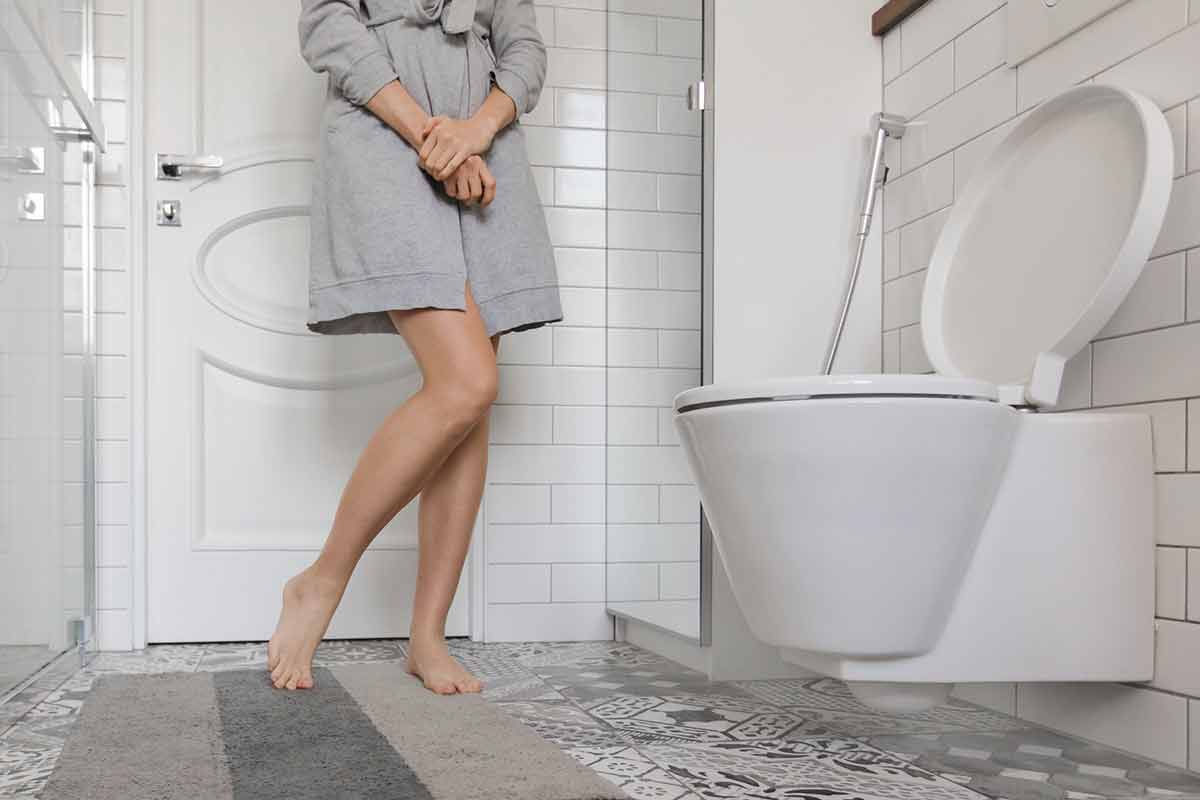 What Is Causing My Chronic Diarrhea?