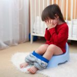 Treatment of Chronic Diarrhea in Children